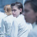 EQUALS'tan ilk teaser geldi!