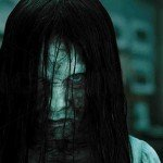 The Ring'in Korkutucu Kızının Son Hali