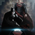 Batman mi Superman mi? Kimin Tarafındasın?