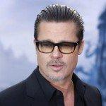 SONS OF ANARCHY'nin Öncesini Anlatacak Projede Brad Pitt Duyumları
