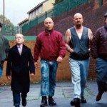 Mahallenin Kötü Çocuklarını Anlatan 14 Film!
