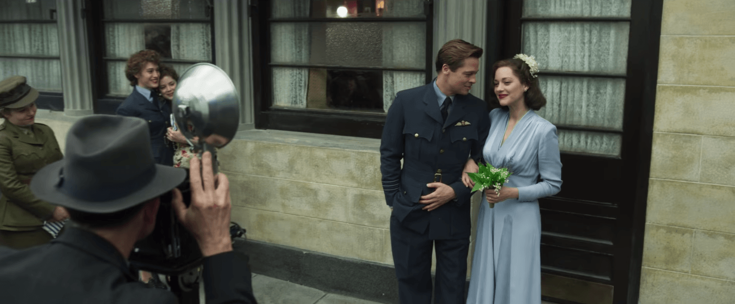 allied-teaser-trailer