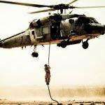 Sinema Tarihine Geçen 10 Savaş Filmi