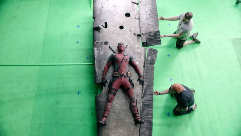 Deadpool-Vfx-Breakdown-1 (1)