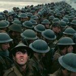 Teaser: Dunkirk