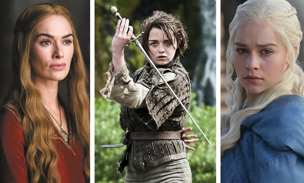 Game_of_Thrones_actresses_hit_back_at_accusations_of_misogyny