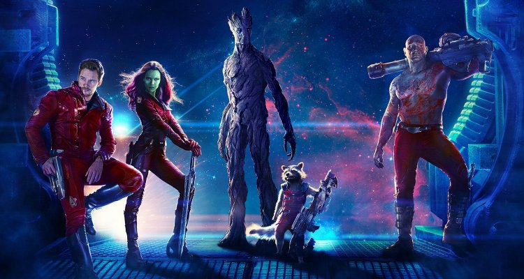guardians-of-the-galaxy-movie-wallpaper-by-phoenix