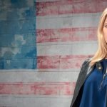 Fragman: Homeland 6. Sezon