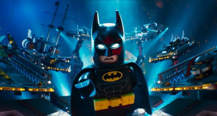 lego-batman-vehicles-image
