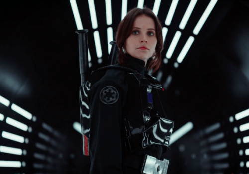 rogue-one-a-star-wars-story-trailer