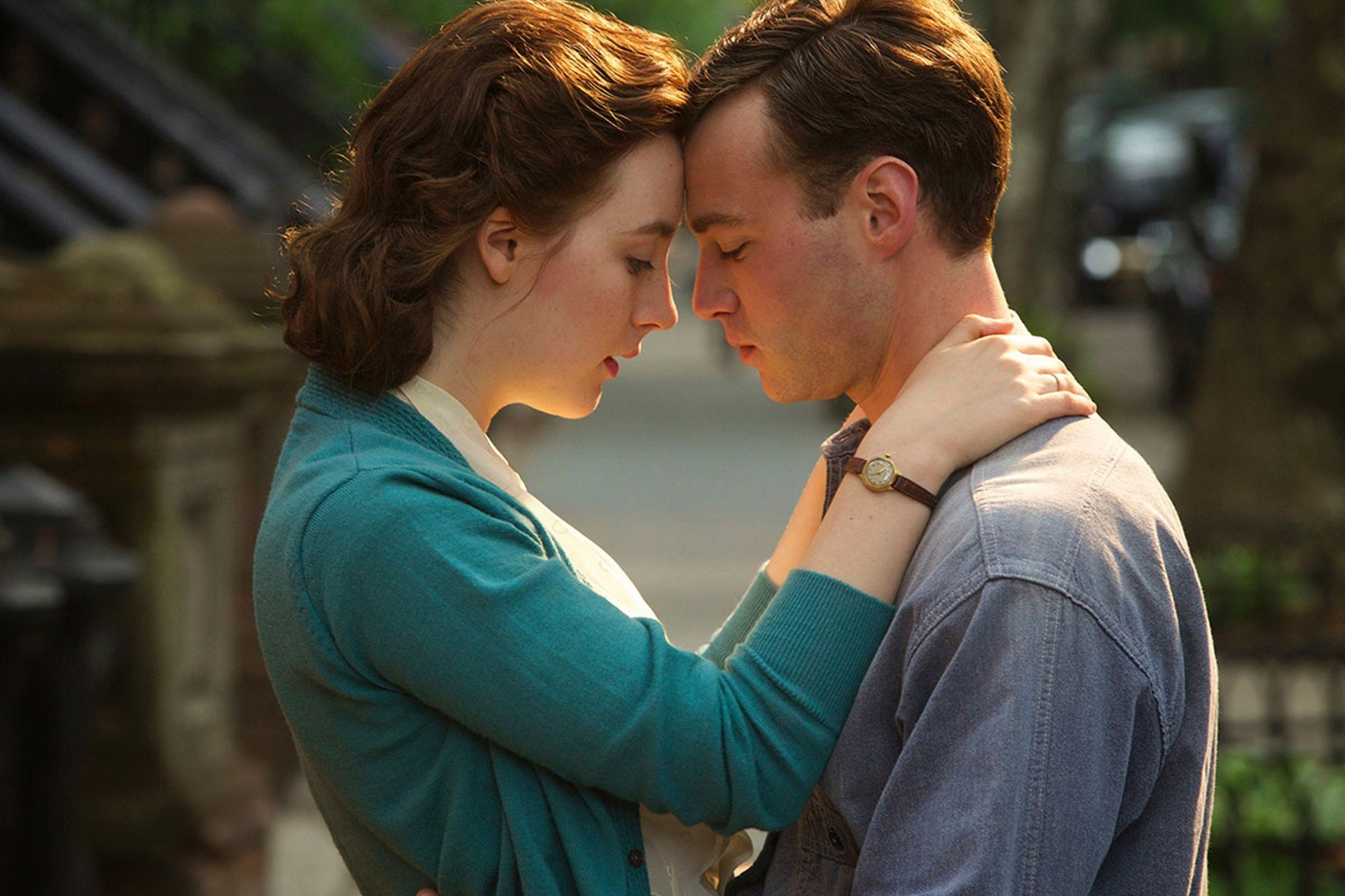 Saoirse-Ronan-Brooklyn-movie