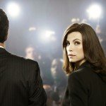 THE GOOD WIFE 7. Sezon Sonunda Ekranlara Veda Ediyor!
