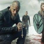 Viking İstilası Devam Ediyor