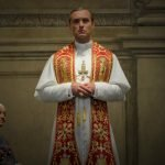 young_pope