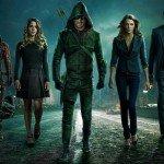 DC Comics'in Televizyon Dünyasına Hediye Ettiği 5 Harika Dizi