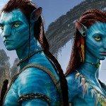 Avatar Serisi Beşleme Olacak
