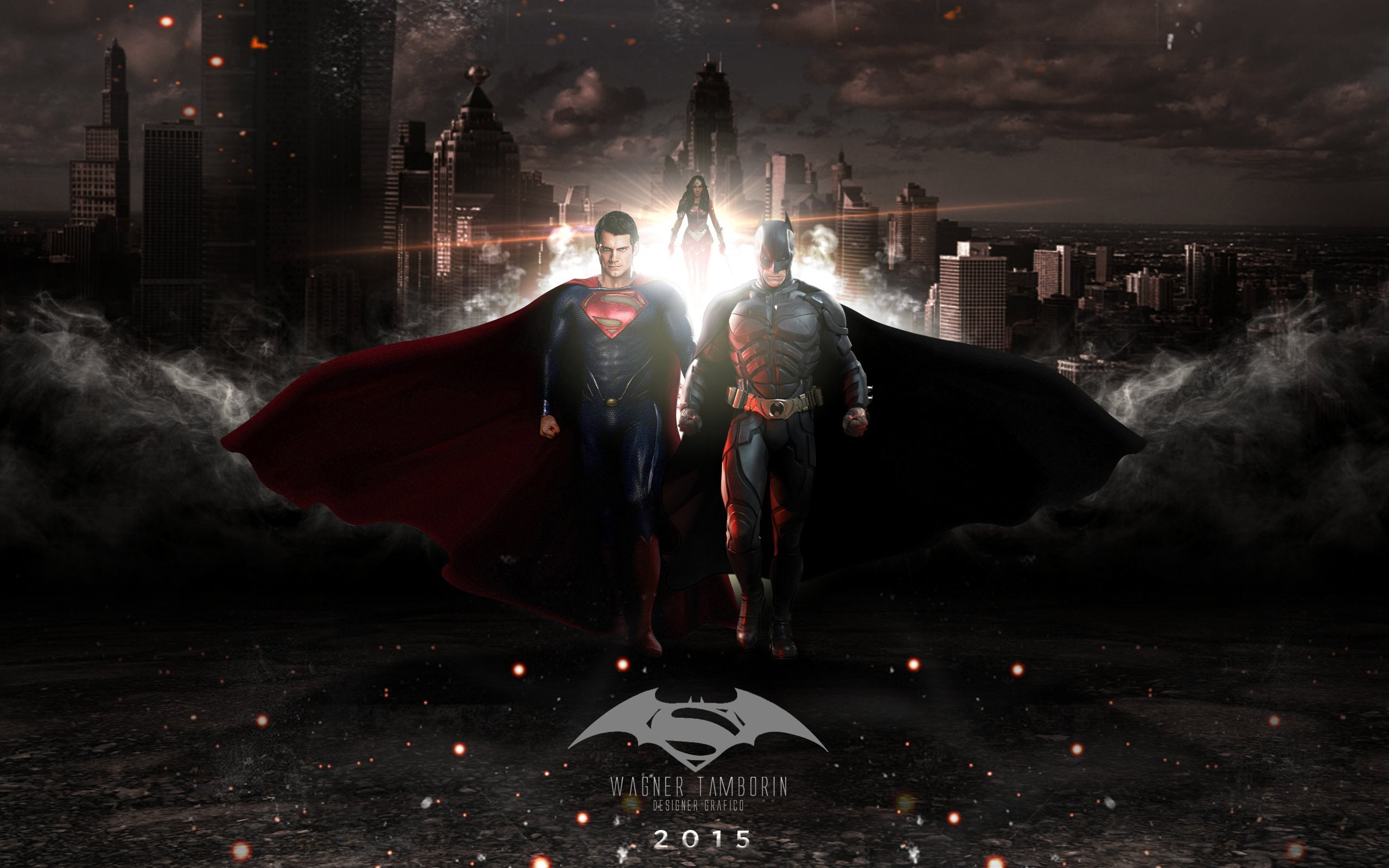 batman-v-superman-adaletin-safagi-izle-999