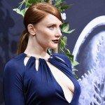 IMDb'nin Gözünden 2015 Yılının En Başarılı 9 Kadın Oyuncusu