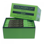 Collagen Lift Paris Detox