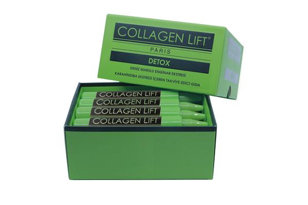 collagen-lift-paris-detox-2
