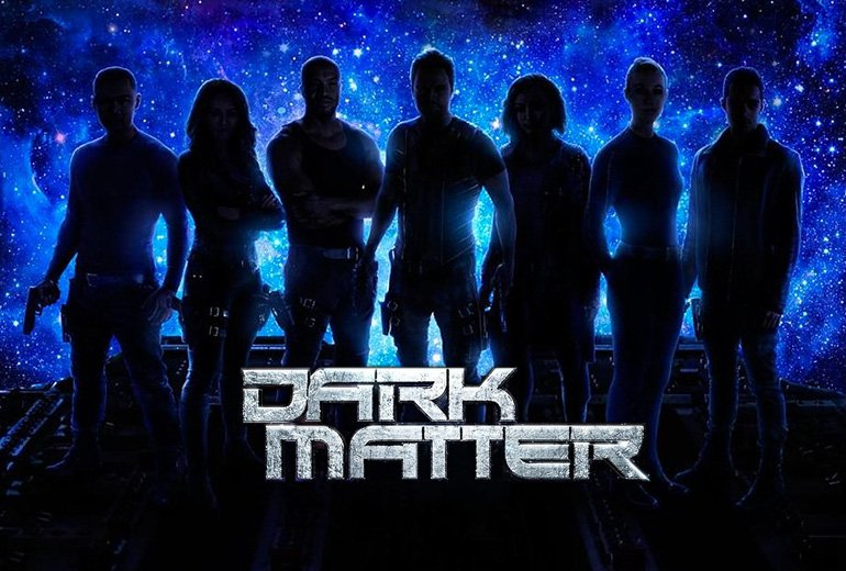 darkMatterFeature