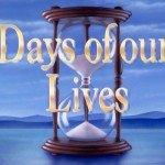 DAYS OF OUR LIVES 51. Sezon Onayını Aldı