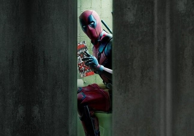 deadpool-image-toilet-888x456
