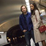 Ewan McGregor'lı casus filmi OUR KIND OF TRAITOR'dan ilk fragman