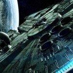 Gelmiş Geçmiş En Zor STAR WARS Testi: Ne Kadar Bilgesin?