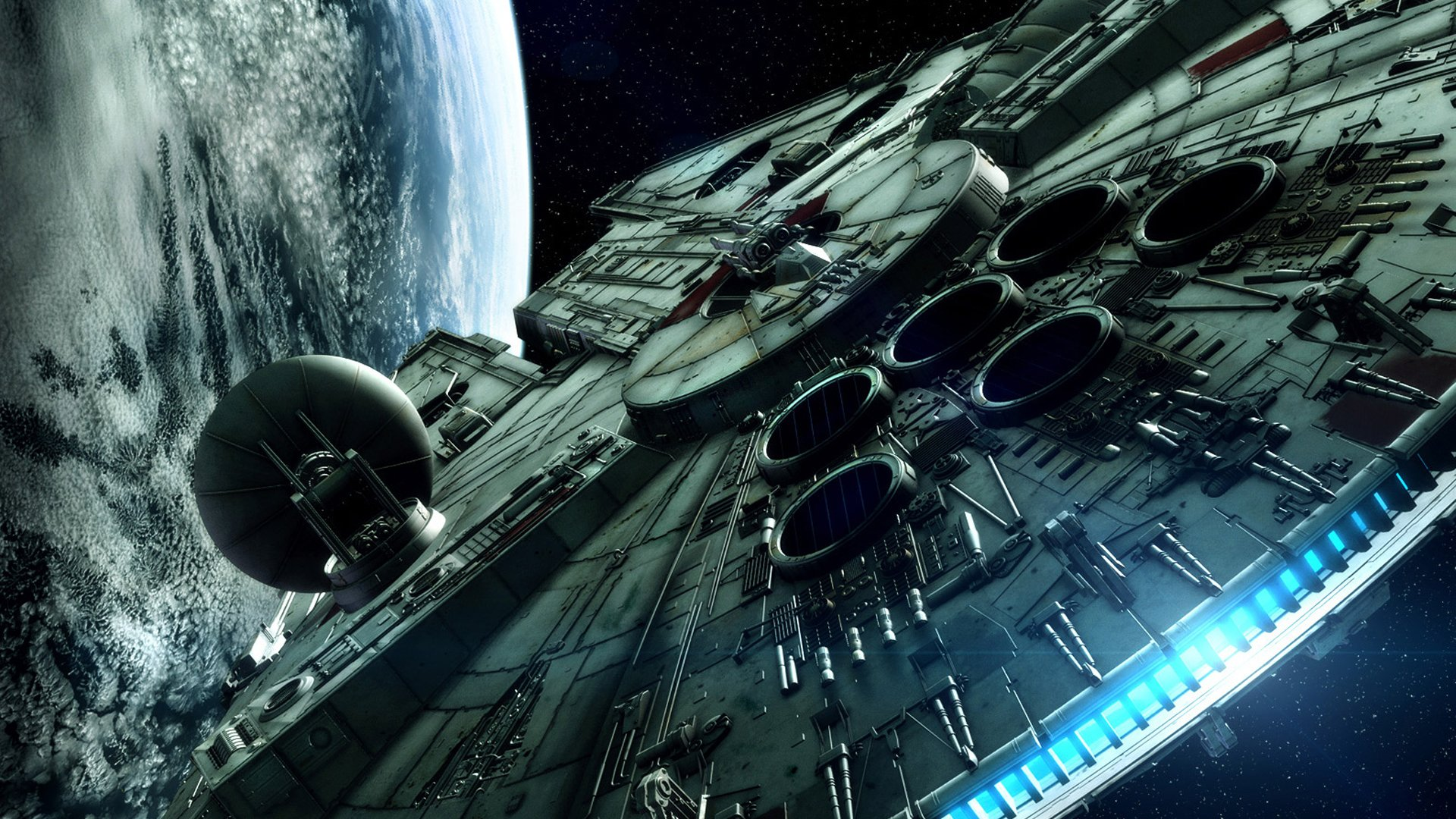 gaint-space-station-in-star-war-movie-free-download-fbulous-hd-widescreen-wallpapers-of-star-wars-movie-series