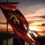 GAME OF THRONES'dan Yeni Fragman Yayınlandı