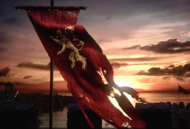 game-of-thrones-season-6-teasers
