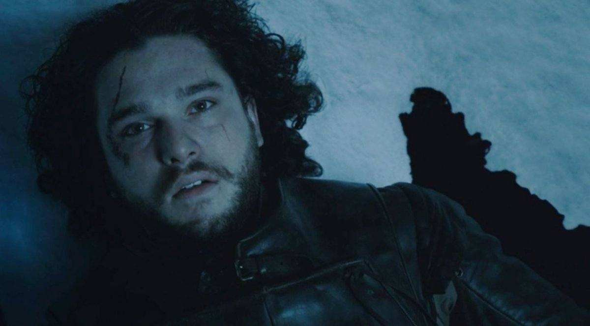 game-of-thrones-yeni-sezon-ilk-fragman-turkce-jon-snow-bombasijpg