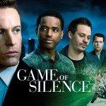 Suskunlar'ın Amerika Uyarlaması: Game of Silence