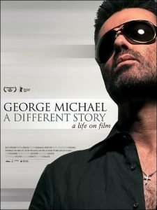 george_michael-a_different_story_dvd_a