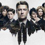 Gotham Hayranlarına Güzel Haber!