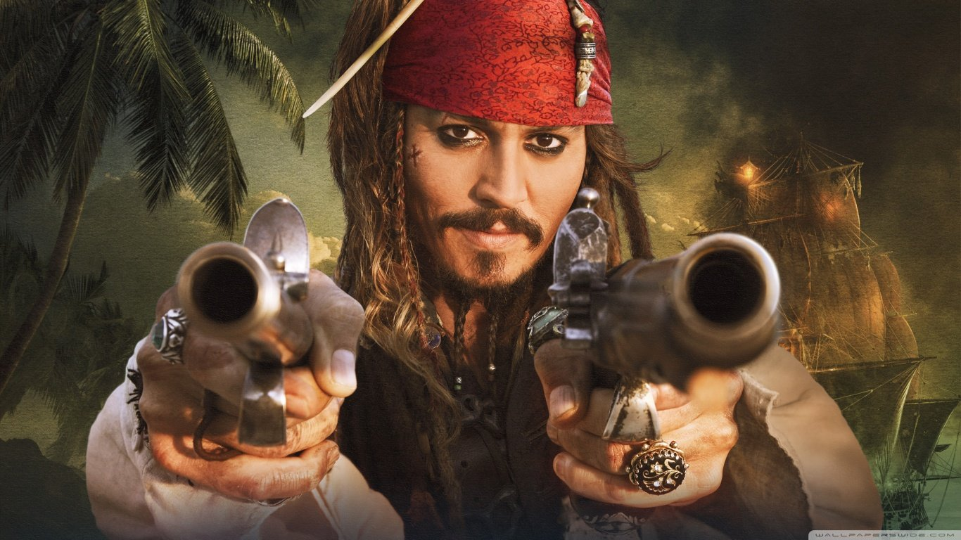 jack_sparrow-wallpaper-1366x768