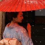 12. İstanbul Japon Filmleri Festivali Yaklaşıyor