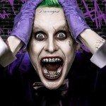 Yeni Joker Bomba Gibi Geliyor!