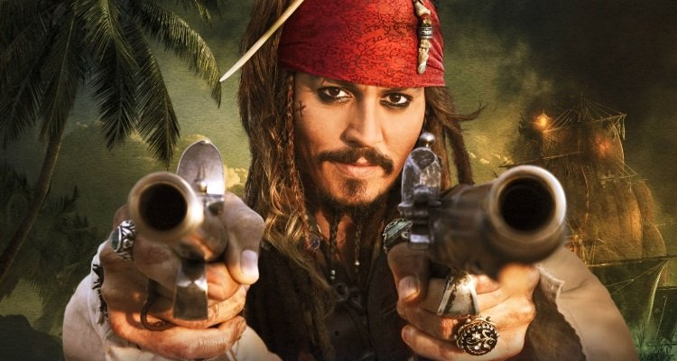 johnny-depp-to-miss-several-weeks-of-filming-pirat_khhv