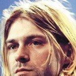 Kurt Cobain'in Daha Önce Görüntülenmemiş Kişisel Eşyaları Görücüye Çıkıyor