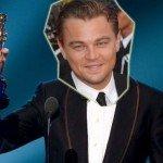 Oscar ile Bir Türlü buluşamayan Leonardo DiCaprio Adına Yapılmış En Komik 9 Paylaşım