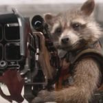Teaser: Guardians of the Galaxy 2