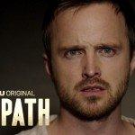 The Path İkinci Sezon Onayını Aldı!