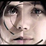 Senaryosuyla Beyin Fırtınalarına Sürükleyen 12 Film
