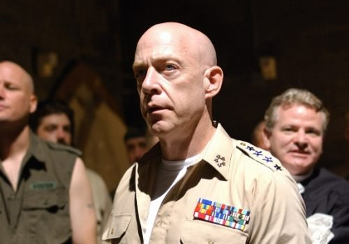 oz-hbo-jk-simmons
