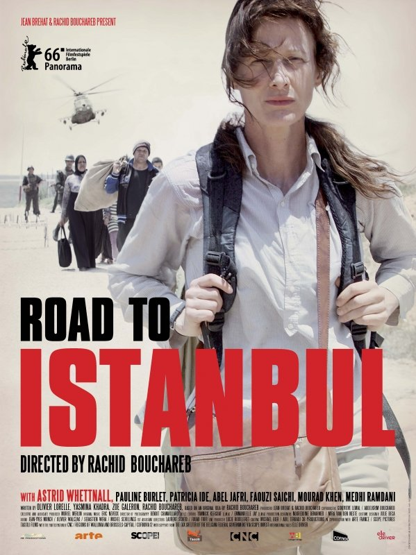 road-to-istanbul-ld