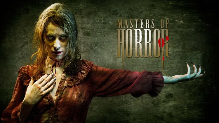 rsz_masters_of_horror_s01_720p_bluray_x264-don