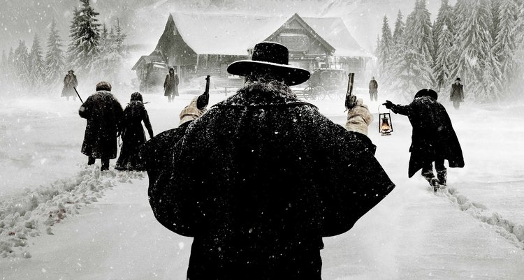rsz_the-hateful-eight-5