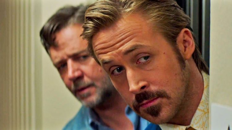 russel-crowe-ryan-gosling-hollywood-1-e1463598745204